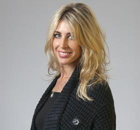 Angela_Bleeker_Consulente