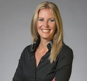 Isabel_de_Vries_Consulente