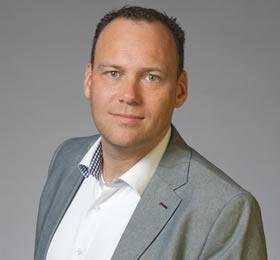 Jochem_van_de_Ven_Consulent