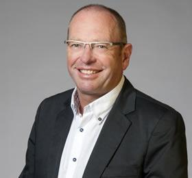 Ron_Kemper_Consulent