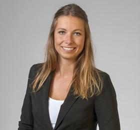 Sanne_van_Krimpen_Consulente