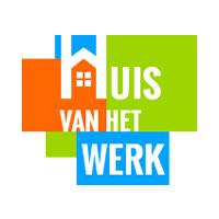 logo_hvhw-1