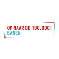 100.000-banen