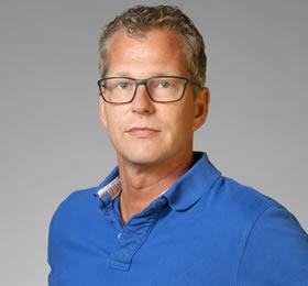 Pieter_van_Gemeren