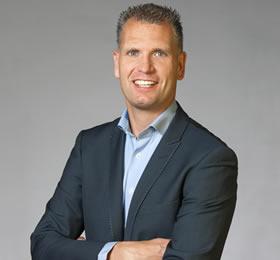 Rob_Overpelt_Regiomanager